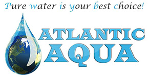 Atlantic Aqua logo