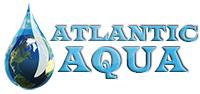 Atlantic Aqua
