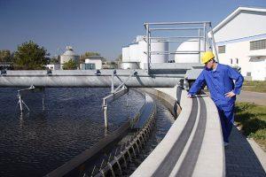 Soluții pentru tratarea apei